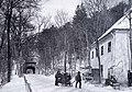 Baden - Urtelstein - Gasthof Zur Jammer-Pepi - um 1900.jpg