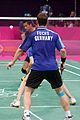 Badminton at the 2012 Summer Olympics 9245.jpg