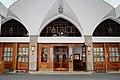 Badrutts Palace Eingang1.JPG