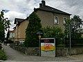 Badstraße Graffiti Radeberg 2020-07-05.jpg