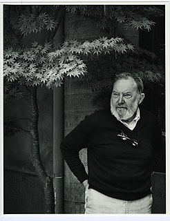 Morley Baer American photographer