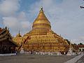 Bagan Myanmar (14923981438).jpg