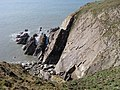 Baggy Point - geograph.org.uk - 395175.jpg