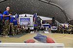 Bagram troops celebrate the Fourth of July 140704-F-HF922-160.jpg
