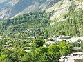 Bagrot valley.jpg