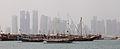 Bahía de Doha, Catar, 2013-08-04, DD 08.JPG