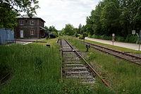 Bahnhof Burglengenfeld -003.JPG
