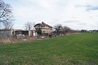 Bahnhof Gross Neuendorf 003.JPG
