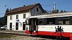 Bahnhof Les Brenets.jpg