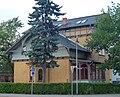 Bahnhofsplatz 5 (Wernigerode) Villa.jpg
