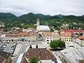 Baia Mare Downtown (533226176).jpg