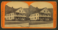 Bailey's Hotel, from Robert N. Dennis collection of stereoscopic views.png