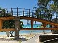 Bain boeuf Beach Mauritius 2019-09-27 3.jpg