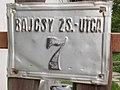 Bajcsy-Zsilinszky utca 7, házszám, 2019 Kiskunhalas.jpg