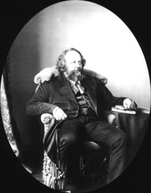 Selected writings from mikhail bakunin essays on anarchism