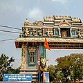 Balajipuram Temple - Betul 3.jpg