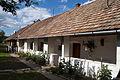 Balatonakali - Traditional house on the Kossuth street-2.jpg