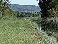 Balatonszemes, Hungary - panoramio (9).jpg