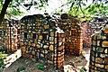 Balban Khan's Tomb ag006.jpg