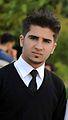 Balen Luqman 2014-01-04 20-59.JPG