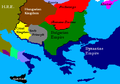 Balkans-960s.PNG