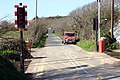 Ballagawne Level Crossing - geograph.org.uk - 2339.jpg