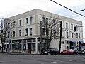 Ballard - Murphy Building.jpg