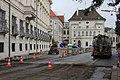 Ballhausplatz-Wien 3202.JPG
