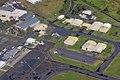 Ballina Airport General Aviation Hangars.jpg