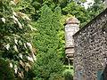 Balloch - Balloch Castle 24.JPG