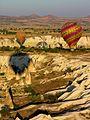 Balloon flying over Cappadocia4.jpg