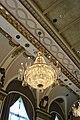 Ballroom, Château Frontenac 04.jpg