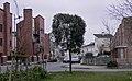 Ballymun, Dublin, Amaptocare Jochen Gerz.jpg
