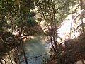 Balneario en el Parque Nacional Terepaima.jpg