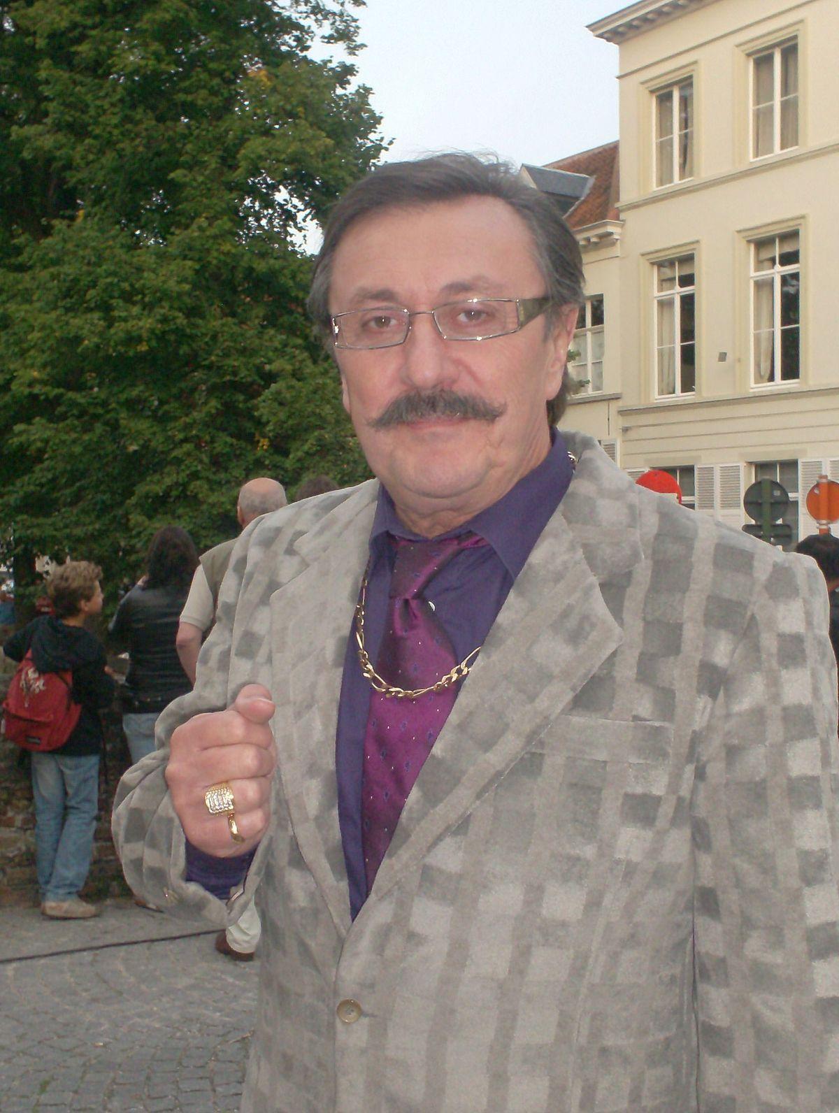 Marc De Caf Ef Bf Bd Arbre Fruit Ef Bf Bd
