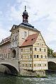 Bamberg, Altes Rathaus-002.jpg