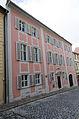Bamberg, Eisgrube 14-002.jpg