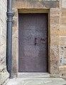 Bamberg Dom Tür 4051523.jpg