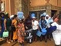 Bamenda - Cameroon.jpg