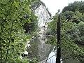Banat, Nera Canyon - panoramio (41).jpg