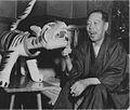 Banboku Ohno 19500322.JPG