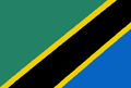 Bandeira Cabo Delgado.png