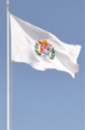 Bandera-ilo.png