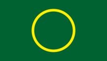 Usuario Luisvivas Wikipedia La Enciclopedia Libre