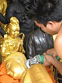 Bangkok photo 2010 (22) (27712220073).jpg