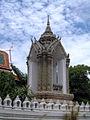 Bangkok wat ratchabopit 007.jpg