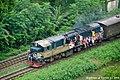 Bangladesh Railway Hitachi HFA13A '2513' (29211137386).jpg