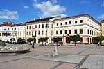 Banská Bystrica - Nám. SNP (3).jpg