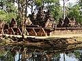 Banteay Srei 24.jpg