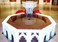 Baptistry (Rear).jpg